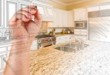 How to choose a Good Kitchen Remodeler