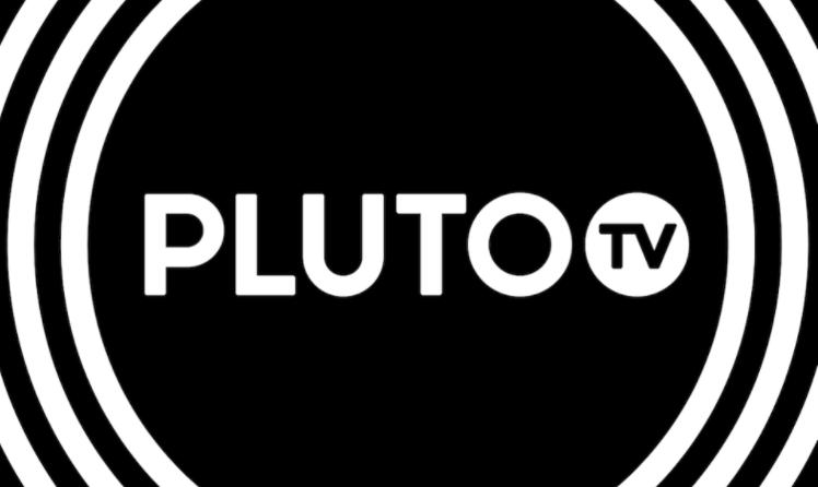 Pluto TV (Free)