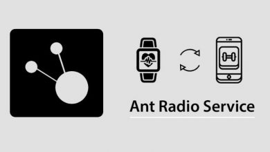 What is ANT Radio Service? Advantages & Disadvantages