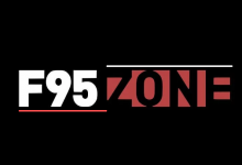 F95 Zone