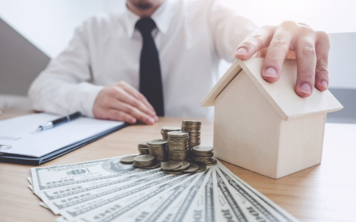 Using Hard Money Loans for Real Estate
