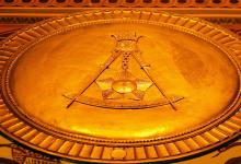 Masonic Regalia USA