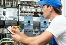 Things You Must Know How to Become an Electrician - Mashhap